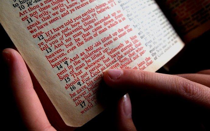 Dreams Interpretation & Prayer Points - Evangelist Joshua Orekhie