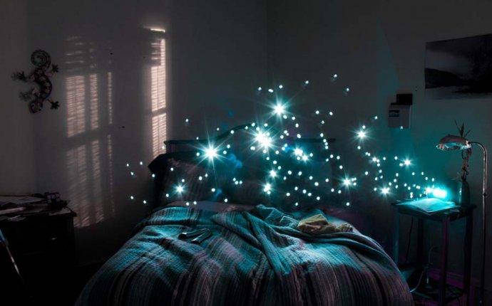 Interpretare vise talmacirea viselor vise interpretate creier