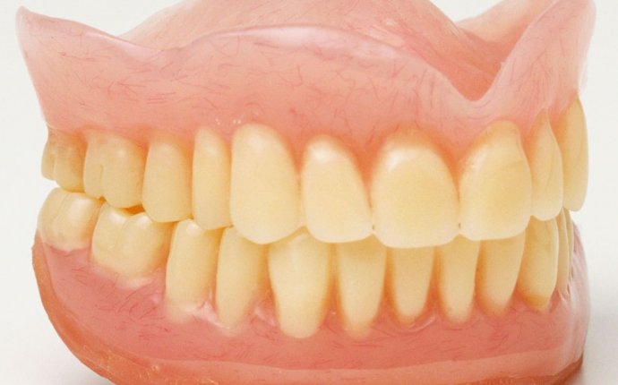 Worrying reasons why we dream about our teeth falling out - and
